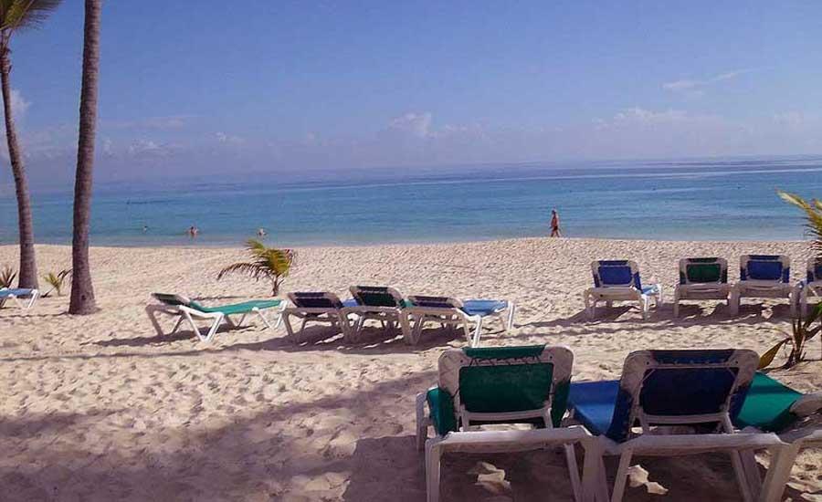 Punta_Cana_29_april_2012